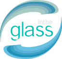 Pane in the Glass Logo